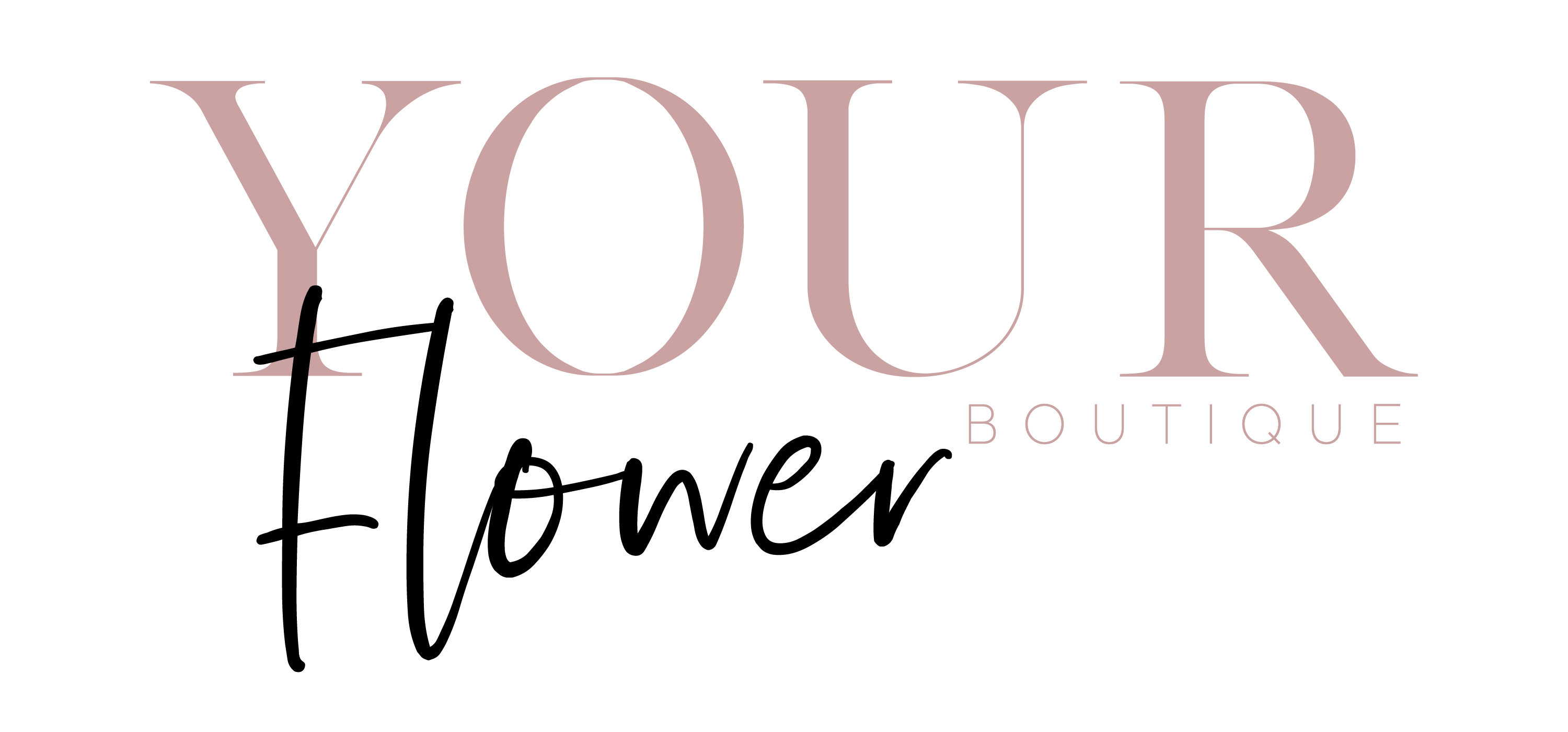 Your Flower Boutique